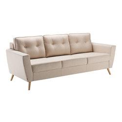 Diva | sofa | Sofás | Isku