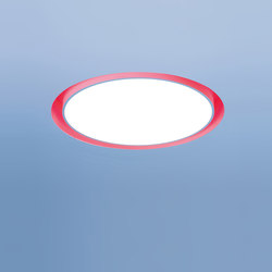 Basic N1 | Recessed ceiling lights | Lightnet