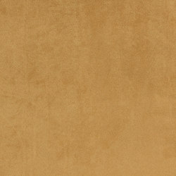 Alkemia Plus 950 | Upholstery fabrics | Flukso