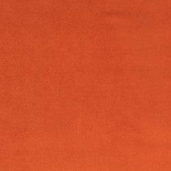 Alkemia Plus 1050 | Upholstery fabrics | Flukso