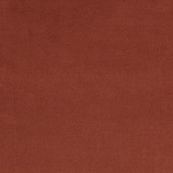 Alkemia Plus 1150 | Upholstery fabrics | Flukso