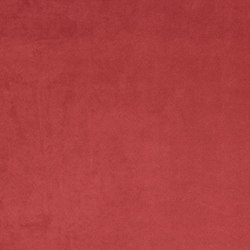 Alkemia Plus 1450 | Upholstery fabrics | Flukso
