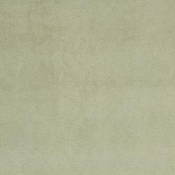 Alkemia Plus 1650 | Tessuti imbottiti | Flukso