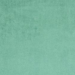 Alkemia Plus 1950 | Tejidos tapicerías | Flukso