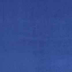 Alkemia Plus 2350 | Tejidos tapicerías | Flukso