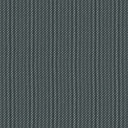ARIK - 0611 | Wall coverings | Création Baumann