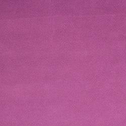 Alkemia Plus 2650 | Tejidos tapicerías | Flukso