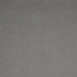 Alkemia Plus 2750 | Tejidos tapicerías | Flukso