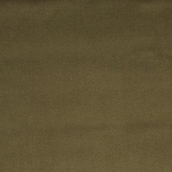 Alkemia Plus 2950 | Tejidos tapicerías | Flukso