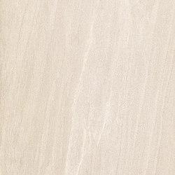 Stone Box Sugar White | Ceramic tiles | EMILGROUP
