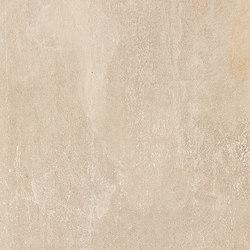 Stone Box Tea Sand | Piastrelle ceramica | EMILGROUP