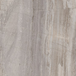 Stone Box Bright Grey | Ceramic tiles | EMILGROUP