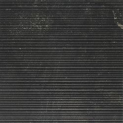 Bamboo Pietra d'Avola | Lastre pietra naturale | Salvatori