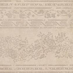 Stone Box Carpet Tea Sand | Ceramic panels | EMILGROUP