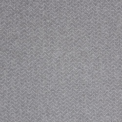 Appeal 105 | Upholstery fabrics | Flukso