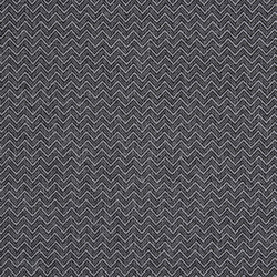 Appeal 106 | Upholstery fabrics | Flukso