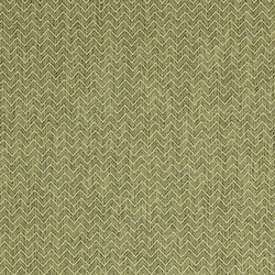 Appeal 107 | Upholstery fabrics | Flukso