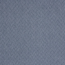 Appeal 112 | Upholstery fabrics | Flukso