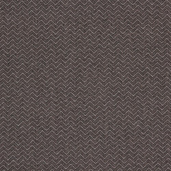 Appeal 115 | Upholstery fabrics | Flukso