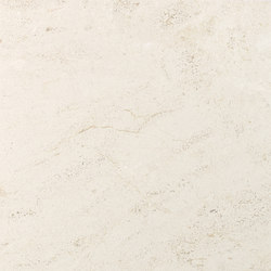 Honed Crema d'Orcia | Natural stone panels | Salvatori