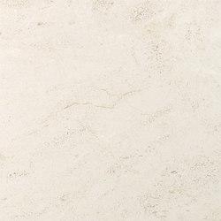 Honed Crema d'Orcia | Natural stone panels | Salvatori