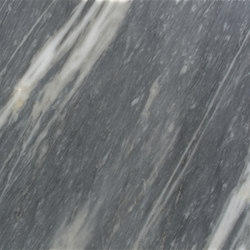 Honed Grigio Versilia | Natural stone panels | Salvatori
