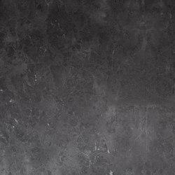 Honed Gris du Marais | Carrelages | Salvatori