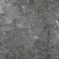 Honed Gris du Marais | Natural stone panels | Salvatori
