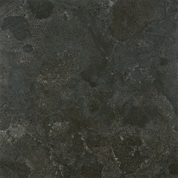 Honed Pietra d'Avola | Natural stone panels | Salvatori
