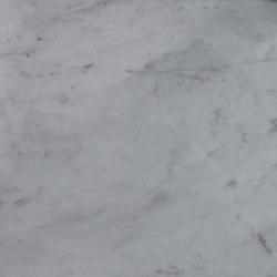 Honed Bianco Carrara | Außenfliesen | Salvatori