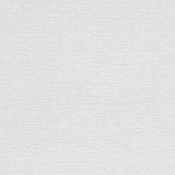 Appeal 302 | Upholstery fabrics | Flukso