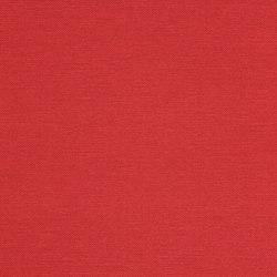 Appeal 310 | Tejidos tapicerías | Flukso