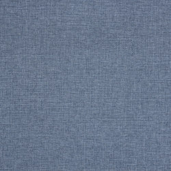 Appeal 312 | Upholstery fabrics | Flukso