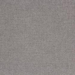 Appeal 314 | Upholstery fabrics | Flukso