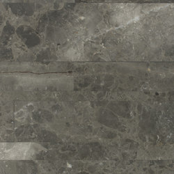 Lithoverde® Gris du Marais | Natural stone panels | Salvatori