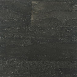 Lithoverde® Pietra d'Avola | Natural stone panels | Salvatori