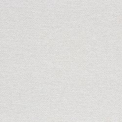 Appeal 602 | Upholstery fabrics | Flukso