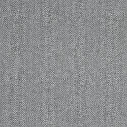 Appeal 603 | Tejidos tapicerías | Flukso