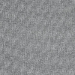 Appeal 603 | Upholstery fabrics | Flukso