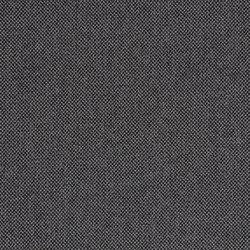 Appeal 606 | Upholstery fabrics | Flukso