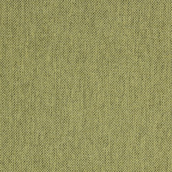 Appeal 607 | Upholstery fabrics | Flukso
