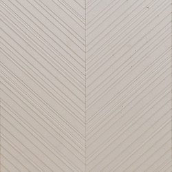 Chevron | Crema d´Orcia | Carrelages | Salvatori