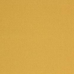 Appeal 608 | Upholstery fabrics | Flukso
