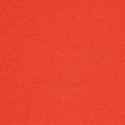 Appeal 609 | Upholstery fabrics | Flukso