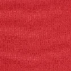 Appeal 610 | Upholstery fabrics | Flukso