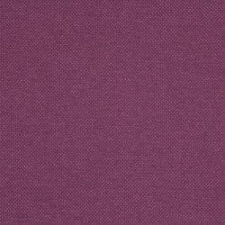 Appeal 611 | Tejidos tapicerías | Flukso