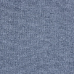Appeal 612 | Tejidos tapicerías | Flukso