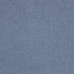Appeal 612 | Upholstery fabrics | Flukso