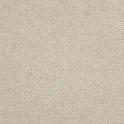 Appeal 613 | Upholstery fabrics | Flukso