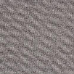 Appeal 614 | Upholstery fabrics | Flukso